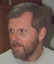 John Dighton