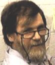 Patrick McIlroy