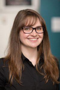 Katie Malcolm, PhD