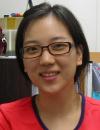 Min Kyung Kim