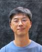 Kwangwon Lee